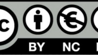 Creative Commons Public Licenses