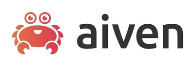 Aiven Closes €8 Million Series A Round on Back of Strong Performance