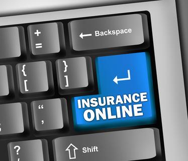 Panoramica sulla normativa per le assicurazioni online
