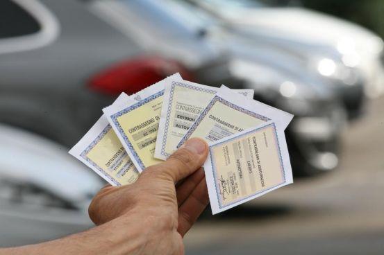 Assicurazione auto online: regole e norme per l'acquisto