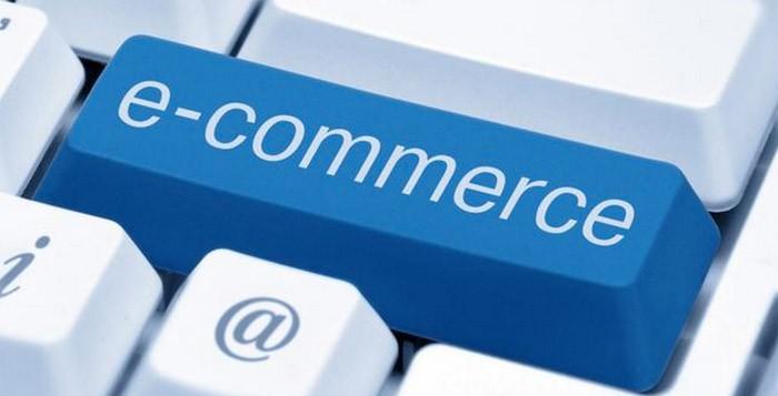 Aspetti fiscali dell'apertura di un e-commerce