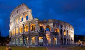 Come avviene la gestione degli appalti a Roma