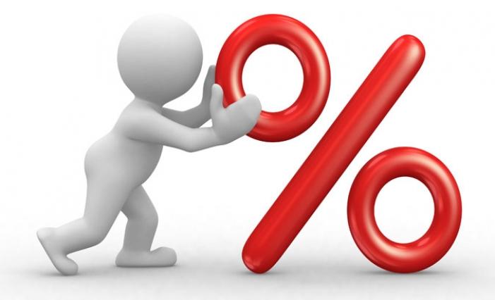 L'applicazione dell'IVA nell'e-commerce