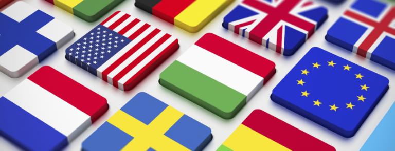 La normativa delle traduzioni in Italia