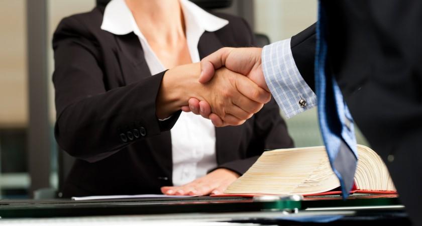 Alla ricerca di un avvocato specializzato: come muoversi?