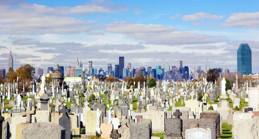 Funerali prepagati: Quello che si deve sapere