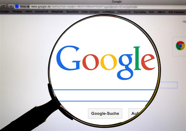 Google Partner : come scegliere un'agenzia