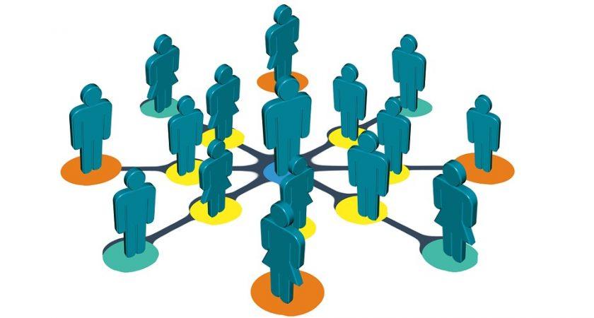 Come strutturare una strategia di video marketing efficace