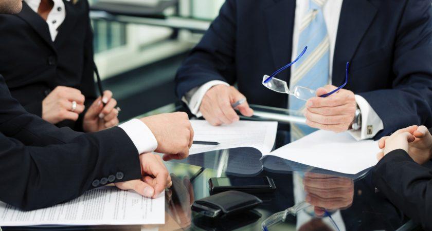 Costo del notaio acquisto prima casa e detrazioni fiscali