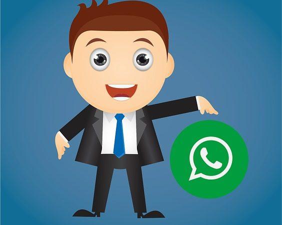 Accordo WhatsApp e Facebook, privacy social a rischio?