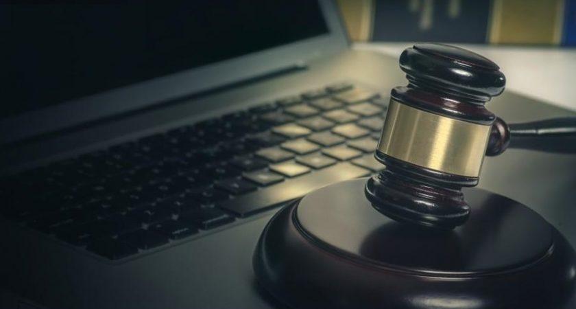 Secondo la UE linkare un sito pirata non è reato