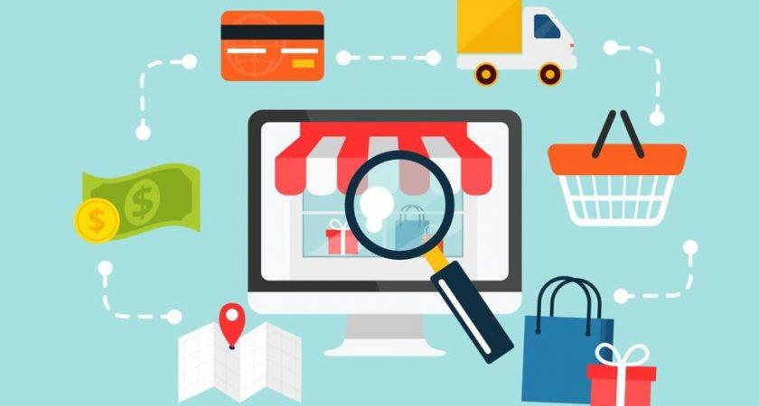 L'e-commerce cresce del 18% nel 2016 e vale quasi 20 miliardi