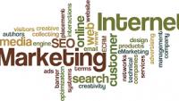 Come avviare una web agency: i consigli degli esperti