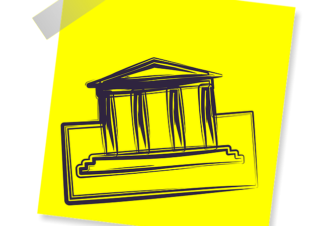 Preventivi mutui online: la simulazione su internet è vincolante?