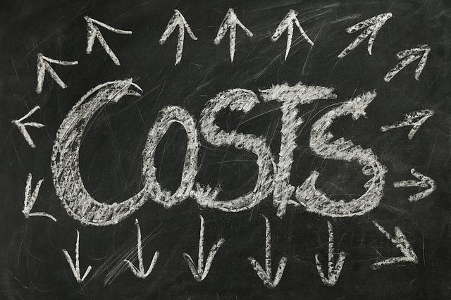 Avviare un E-commerce, tutte le regole ed i costi