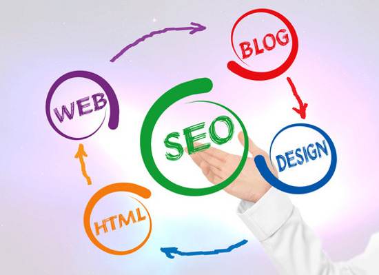 Come lavora una SEO Agency sul vostro sito web?