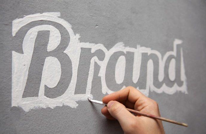 Brand Identity: di cosa si tratta e come crearla