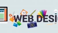 Chi è il web designer?