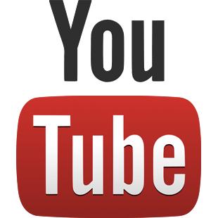 Diventare Famosi Grazie a YouTube