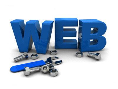 Come impostare la cookie policy di un sito: i consigli del webmaster freelance