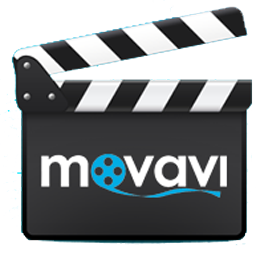 Convertire Mkv to Avi con Movavi