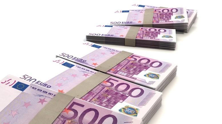 Le nuove normative legislative per i Compro Oro in Italia