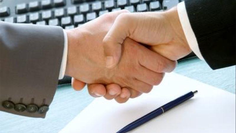 Come emergere sul web con la directory aziende di Empresite