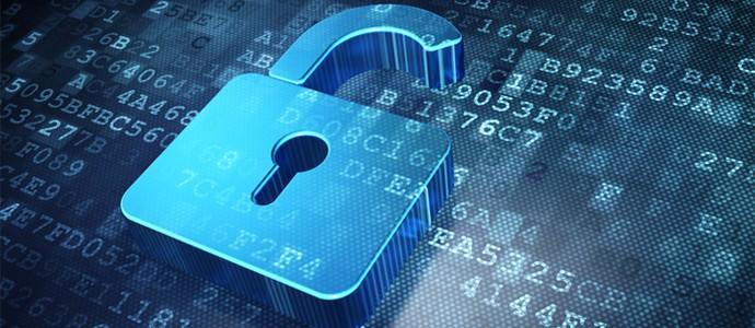 Gli strumenti di valutazione della vulnerabilità dei sistemi informatici