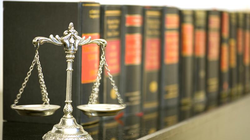 Come funziona l'esame per diventare avvocato