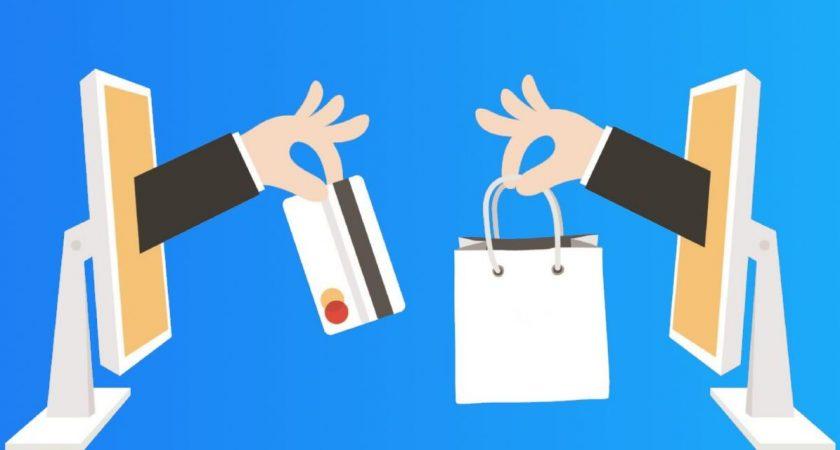 L'e-commerce: un cenno storico