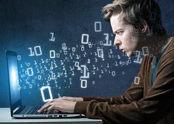 Aprire un blog, i consigli del webmaster