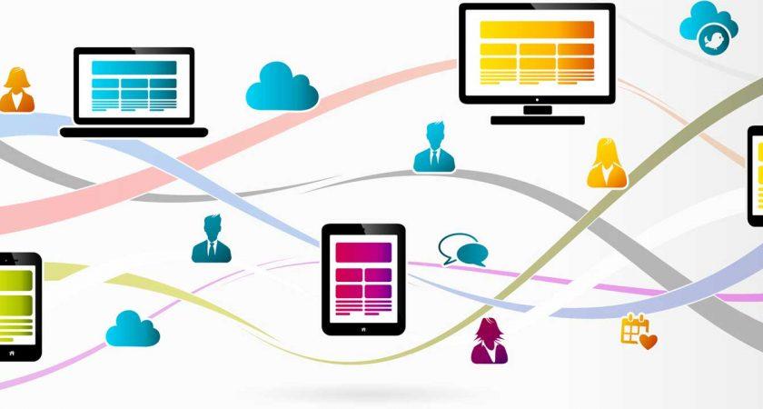 Siti web e web marketing: cosa ci aspetta