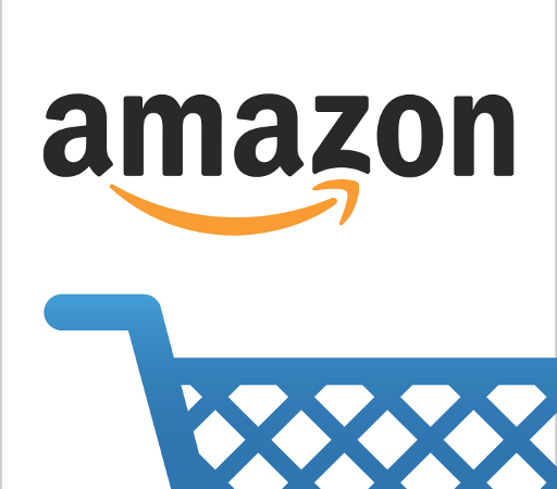 Come gestire il magazzino di Amazon in modo efficiente