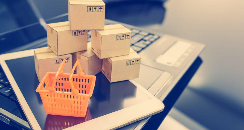 L' e-commerce e le microimprese