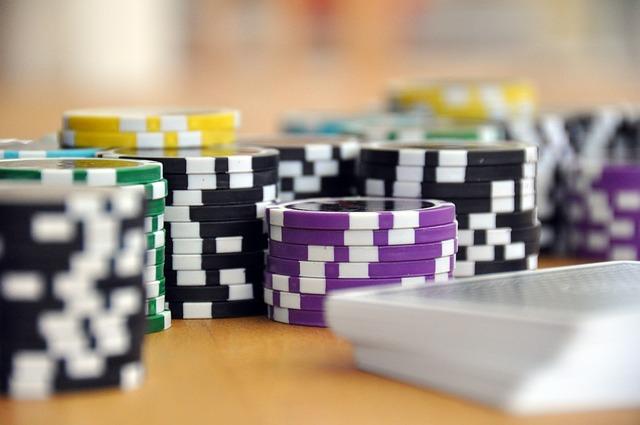Gioco d'azzardo: anche il divertimento ha le sue normative
