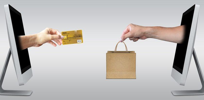 3 elementi chiave che non può non avere un e-commerce