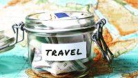 Le vacanze italiane si prenotano sull'app