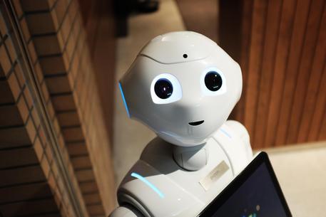 Intelligenza Artificiale, nasce il primo laboratorio italiano