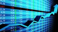 Trading Online: come mai così tanto successo?