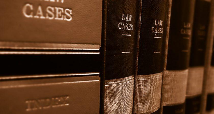 Differenza tra diritto civile e diritto privato: qual è?