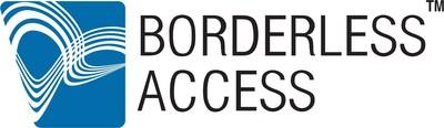Borderless Access(TM): 10 años redefiniendo el entendimiento y la percepción