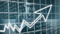 Chi decide di investire negli indici? e perche lo fa?