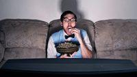 Guardare le partite online illegalmente: cosa si rischia?