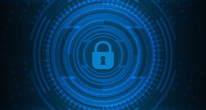 Sicurezza informatica, attacchi e spionaggio
