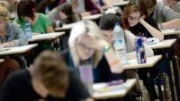 Maturità 2019, come sarà il nuovo esame: scritti e orale, tutti i cambiamenti