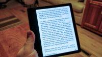 Perché comprare un Kindle?