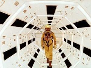 Vent'anni fa moriva Stanley Kubrick: le opere d'arte e i romanzi che ispirarono i suoi film