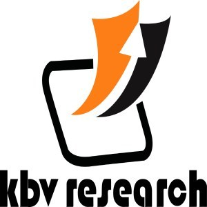 App Analytics Market to Reach a Market Size of $3 Billion by 2024 – KBV Research