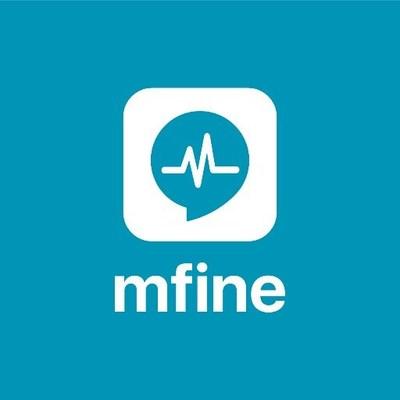 mfine, la startup axée sur l'intelligence artificielle et les technologies de la santé lève 17,2 millions de dollars dans une ronde de financement de série B et s'apprête à créer le plus grand réseau virtuel de prestation de soins de santé d'Inde