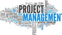 Il nuovo libro di Massimo Ivaldi sui sistemi di project management